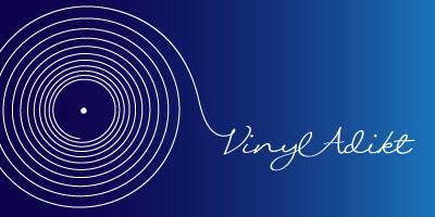 vinyl-adikt-large